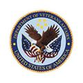 Veteran Affairs